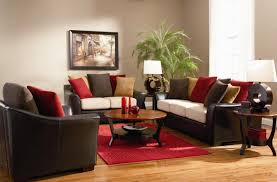 Living Room Without Rug Living Room Beguile Living Room Couch India Memorable Living