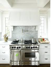 faux tin kitchen backsplash metal backsplash tiles lowes kitchen adorable kitchen metal accent