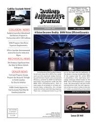 saj december 2010 by southern automotive journal issuu