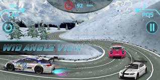 speed apk speed racing drivers 2017 apk free racing for