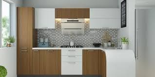 modular kitchen ideas pros of modular kitchen design pictures kitchen ideas