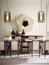 Modern Dining Rooms Sets Dining Room Design Inspiration Super Stylish Dining Chairs