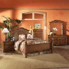 bedroom good looking images of bedroom decoration using pine wood