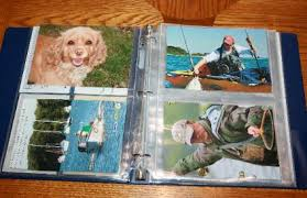 4x6 photo pages for 3 ring binder photo album pages create your own 5x7 4x6 3 5x5 8x10