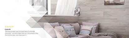 lambris pvc chambre lambris pvc artens beautiful castorama faux plafond autres vues
