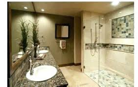 decorating ideas for bathrooms on a budget master bathroom decorating ideas pictures remodel ideas bathroom