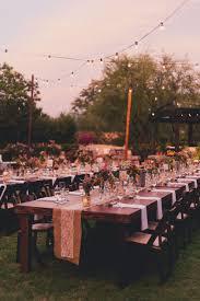 cheap wedding reception venues backyard low budget wedding venues hotel wedding reception