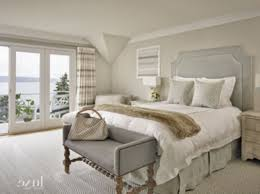 interior home colours neutral bedroom paint colours house with serene interiors home
