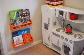 shelf liners ikea ikea bekvm spice rack saves space on home organization kids kitchen playroom design with small white