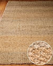 Bobs Area Rugs 22 Best Rugs Images On Pinterest Jute Rug Area Rugs And Living