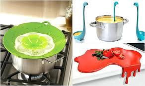 accessoire de cuisine design accessoire cuisine design schoolemergencies info