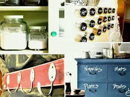 apartment kitchen storage ideas small apartment kitchen storage ideas bestanizing kitchen ideas on
