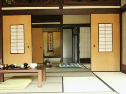 home furniture plans japanese