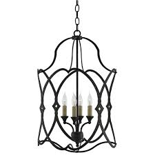 currey company lighting charisma lantern 9000 0024 free shipping