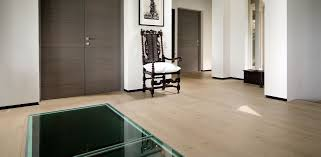 Laminate Flooring Johannesburg Forest Flooring Engineered French Oak Flooring Supply And