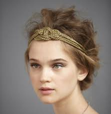 ancient greek fashion history of hair in pictures page5 women 39 s makeup