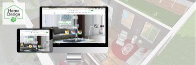 Home Design 3d Premium Mod Apk Home Design 3d Info Home Design