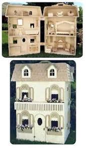 Doll House Plans Barbie Mansion by Barbie Dolls House Plans Doll Houses U0026 Furniture Pinterest