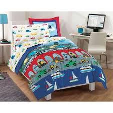 Twin Sheet Set Bedding Sets Set Boy Boys Bedding Sets Twin Sheet Set Amazoncom