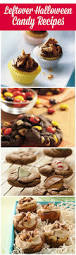 189 best halloween treats images on pinterest halloween recipe