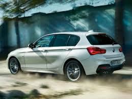 bmw 1 series for lease bmw 1 series lease deals bmw 1 series leasing