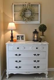 Dressers And Nightstands For Sale Best 25 Dresser Sale Ideas On Pinterest Find Furniture Vw Bus