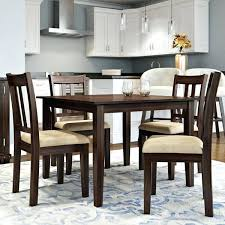 wooden table and chair set for dining table chairs vivoactivo com
