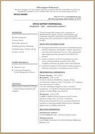 Lpn Sample Resumes by Resume Sample Resume Of A Caregiver Art Internships New York