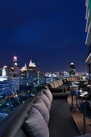 Hotel Ideas Best 25 Bangkok Hotel Ideas On Pinterest Bangkok Hotel Booking