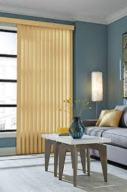 134 best patio door coverings images on pinterest curtains