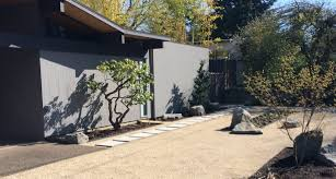 is your landscape modern 23 characteristics of a contemporary