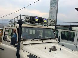 land rover nepal vehiclerentalnepal1 land rovers overland nepal u0027s overland