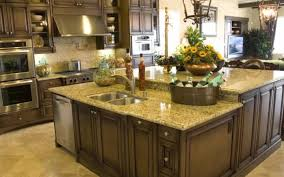 granite kitchen island table 9 kitchen island 100 images center island kitchen ideas 100