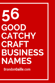 39 catchy home staging business names business real estate and