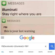 memebase fbi all your memes in our base funny memes