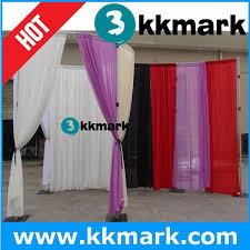 wedding backdrop used exhibition booth wedding backdrop stand used backdrop for booth