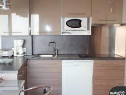 cuisine comparatif comparatif cuisiniste prix cuisine cuisinistes free cuisines with