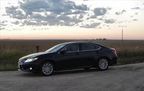 maintenance cost for lexus es350 the 2014 lexus es350 is everything the first lexus should be