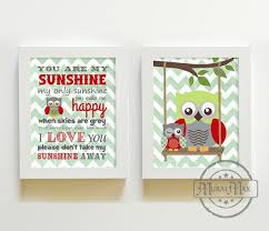 Owl Pictures For Kids Room by 9 Best Images About It U0027s A N U0027owl On Pinterest Sleep Nursery