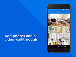 zillow rental manager android apps on google play