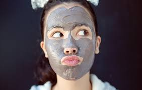 cheap masks masks recommended by dermatologists women s health