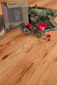 sheoga flooring prefinished unfinished textured engineered