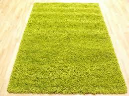 vista green shaggy rug 60 u0027s u0026 70 u0027s modern pinterest shaggy