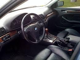 2000 bmw 328i 2000 bmw 328i premium sedan must sell for sale redflagdeals com