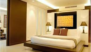 home decor colour schemes wall colour combination for living room wall color combinations for