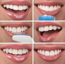 orlando veneers dentist orlando orlando smiles