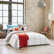 Superking Duvet Best 25 Beige Duvet Covers Ideas On Pinterest Beige Bed Covers