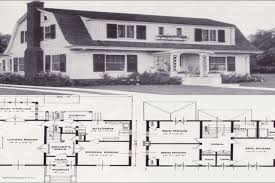 small colonial homes dutch colonial homes house plans small colonial home 1930