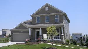 hearthstone homes floor plans omaha
