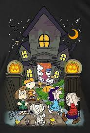 peanuts halloween background 364 best what the